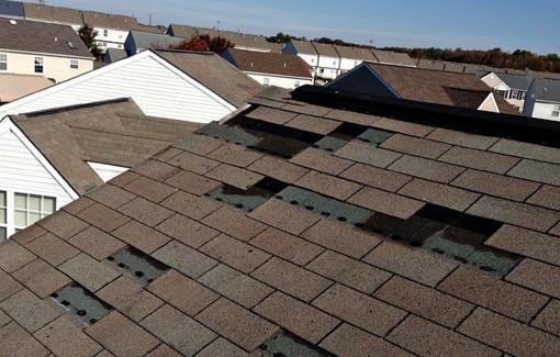 Que faut-il savoir sur la toiture en shingle ? » Blog des Artisans